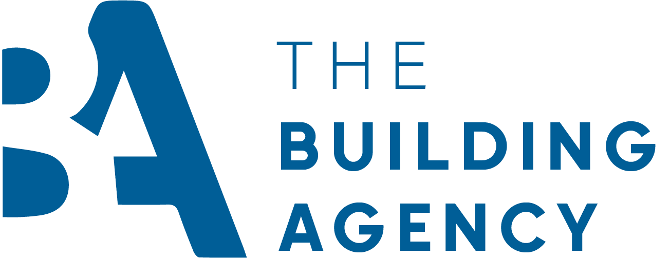 The Building Agency